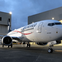"""Más de 400 pilotos demandan a Boeing por un """"encubrimiento"""""""
