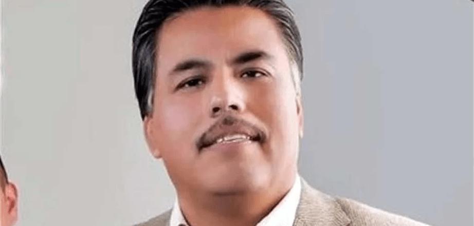 Capturan a supuesto asesino del periodista Santiago Barroso en Sonora