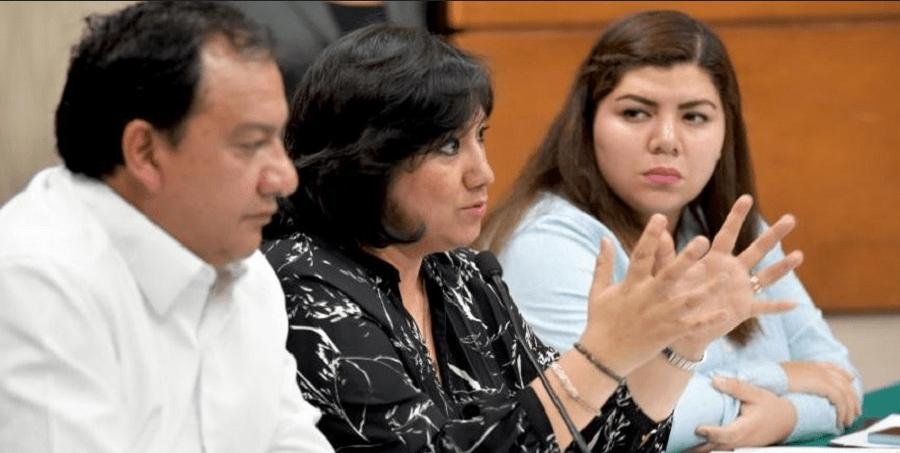 Crean un frente federal para investigar la Estafa Maestra