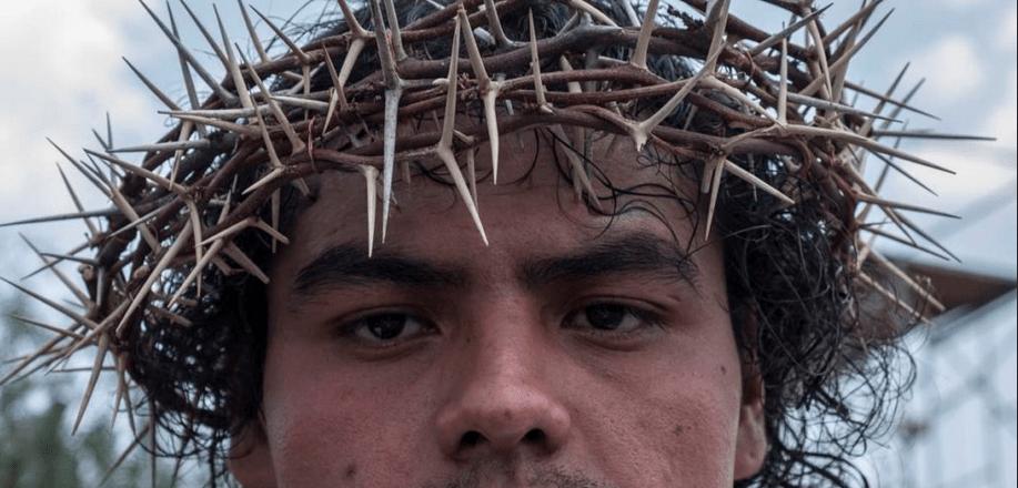 Buscan que Pasión de Iztapalapa sea Patrimonio Cultural de la Humanidad