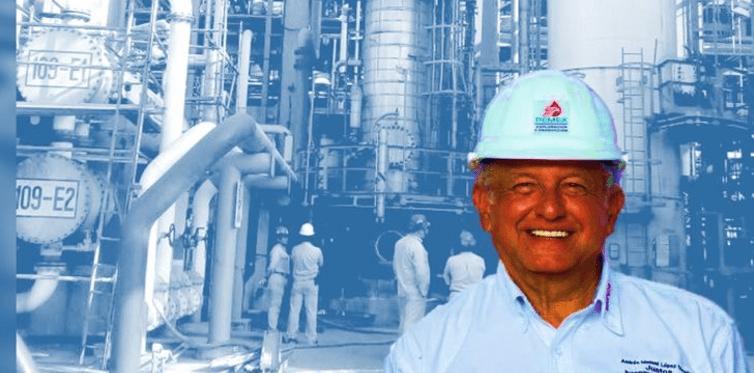 Refinería en Minatitlán incrementa 100% producción de gasolina
