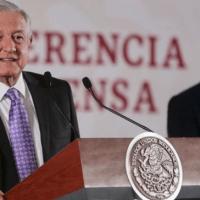 """Suspende AMLO autorización a Pemex para utilizar """"fracking"""""""