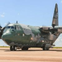 Hallan 39 kilos de coca en flota presidencial de Jair Bolsonaro