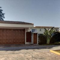 Anuncia AMLO venta de casa presidencial de Cozumel