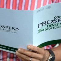 Gobierno de AMLO elimina Prospera; recursos irán a educación