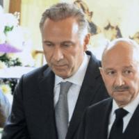 Implican a Salinas y Peña Nieto en lavado del abogado Juan Collado