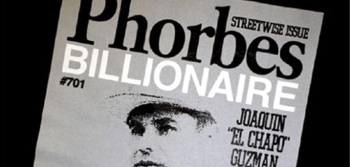Bienes que confisquen a 'El Chapo' pertenecen a México: AMLO
