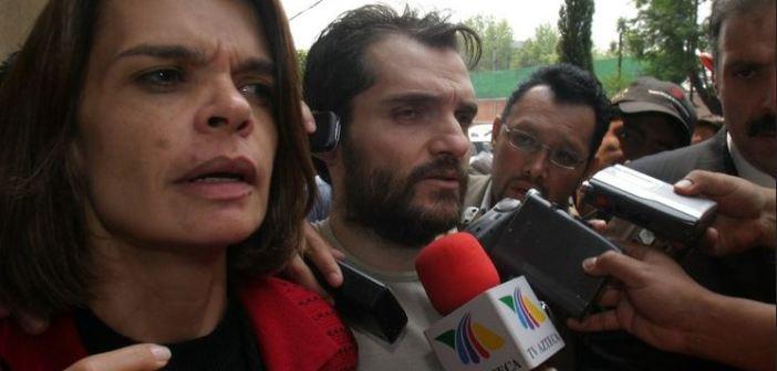 AMLO: No hay venganza contra nadie, ni Ahumada ni Salinas