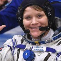 Astronauta habría cometido el primer delito en el espacio