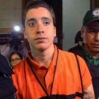 Echan a juez que impuso multa de 70 pesos a uno de los Porkys