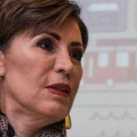 Investigan a Robles por venta de terrenos de Sedatu