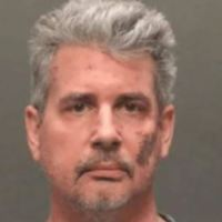 Arrestan a Javier Burillo Azcárraga por la muerte de su hijo