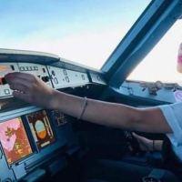 Piloto de Interjet sugirió soltar una bomba en el zócalo durante el Grito