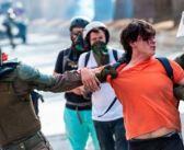 Condena ONU tortura y violaciones en Chile (VIDEOS)