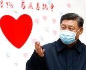 """Enfrenta China """"etapa crítica"""" por coronavirus"""