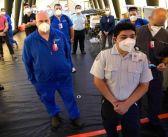 Condado de El Paso ordena cierre de negocios no esenciales