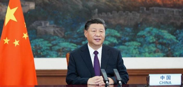 Refrenda China su compromiso con el multilateralismo