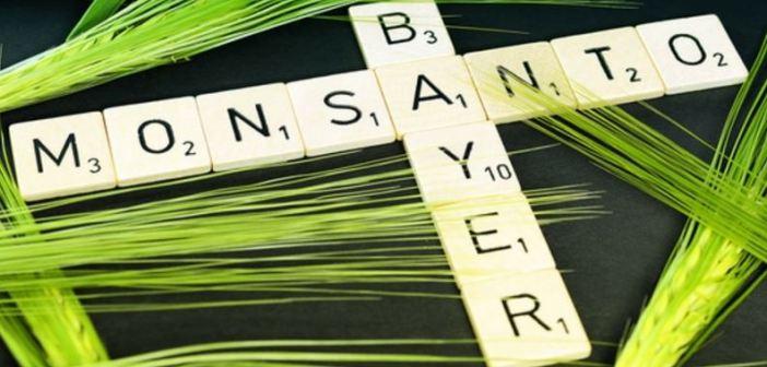 Bayer se ampara contra compra de medicinas en el exterior