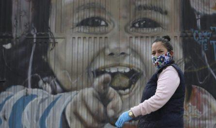 coronavirus-pandemia-hilos-de-america