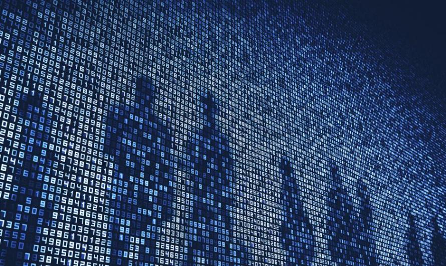 El Big Data te observa como lo haría el Gran Hermano
