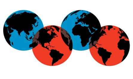 elecciones-estados-unidos-hilos-de-america
