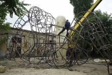 Alexander_Milov_sculture_escultura3