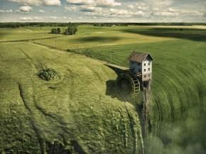 Conoce-el-proceso-de-fotomanipulación-del-reconocido-artista-Erik-Johansson-Landfall