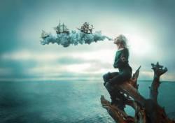 fotografias-surrealistas-Nikole-1