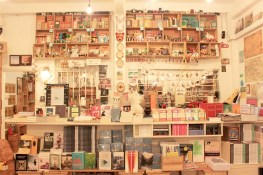 books-actually-singapur-1