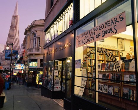 city-lights-bookstore-san-francisco-2