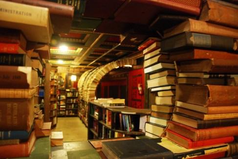 libreria-bardon-madrid-1