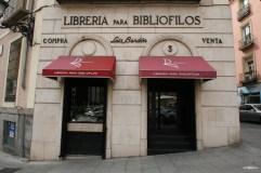 libreria-bardon-madrid-3