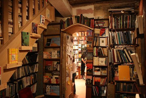 shakespeare-and-company-paris-3