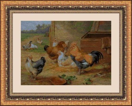 ANIMALES 30017