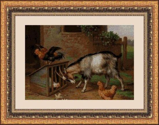 ANIMALES 30020