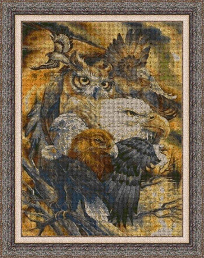 Animales 0115 1