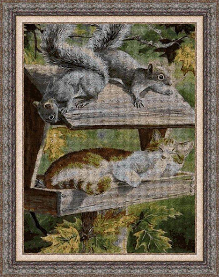 Animales 0124 1