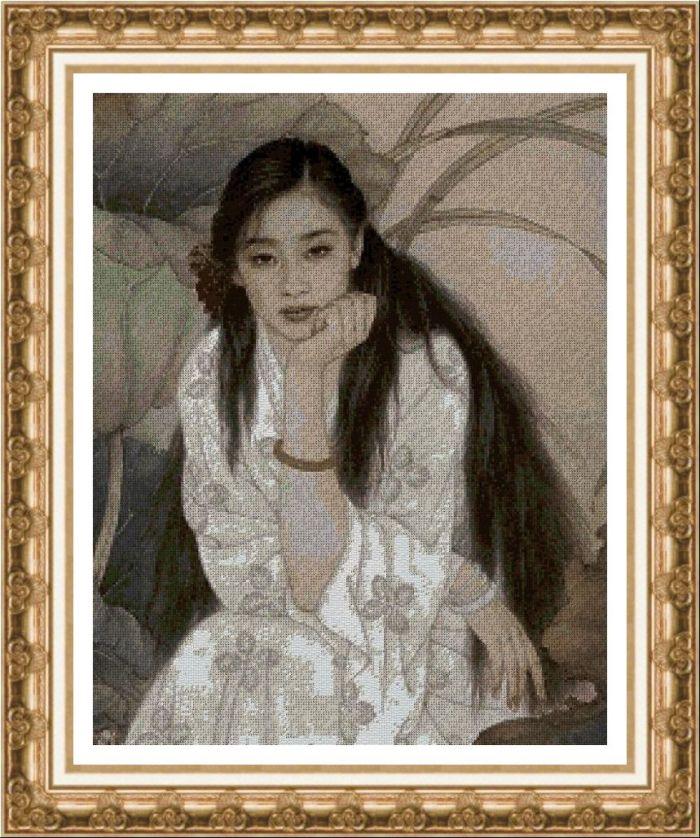 Cultura Asiatica 502 1