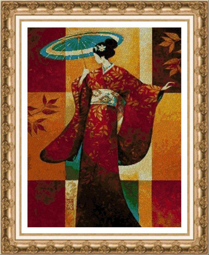 Cultura Asiatica 504 1