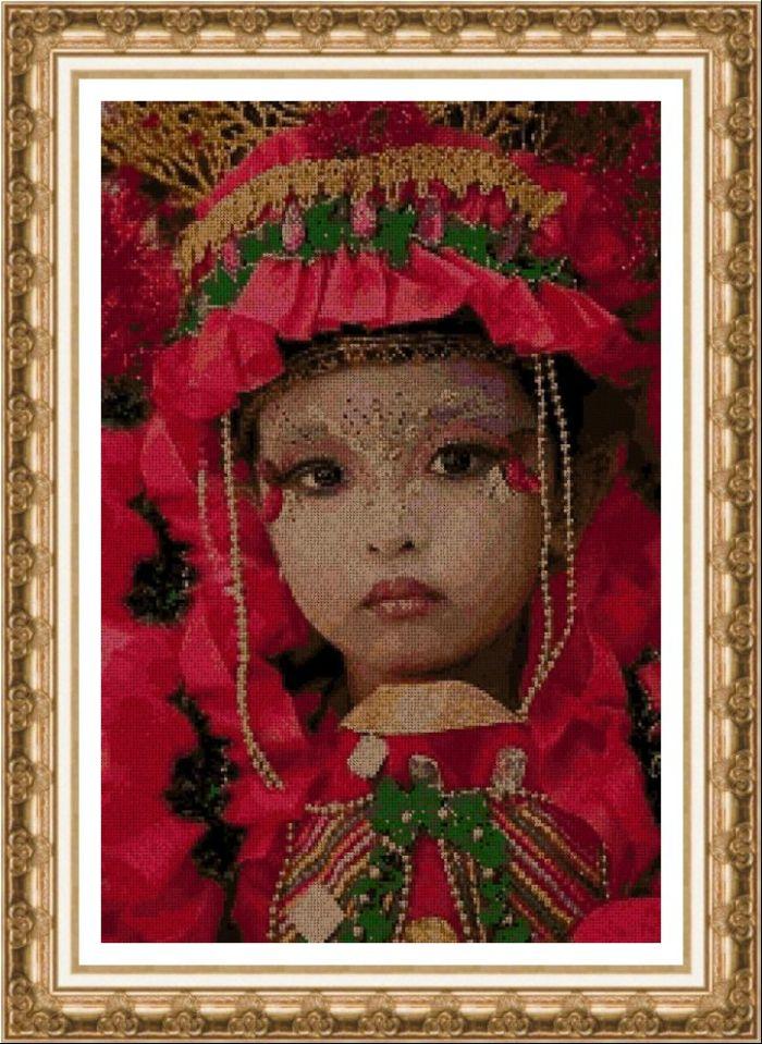 Cultura Asiatica 508 1