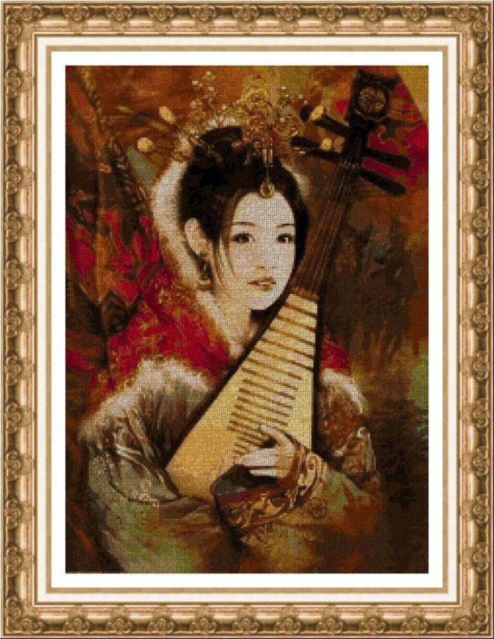 Cultura Asiatica 516 1