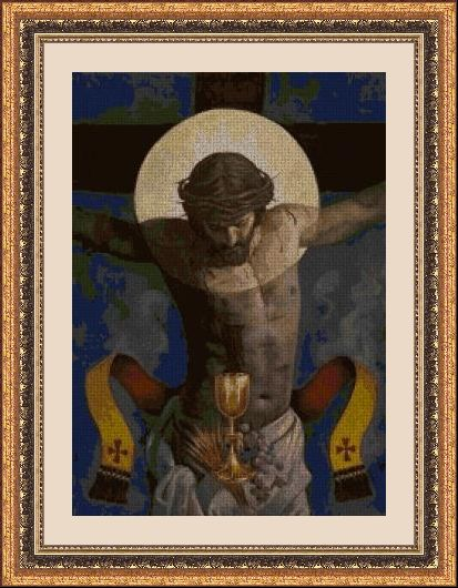 RELIGION Y MITOLOGIA 35054