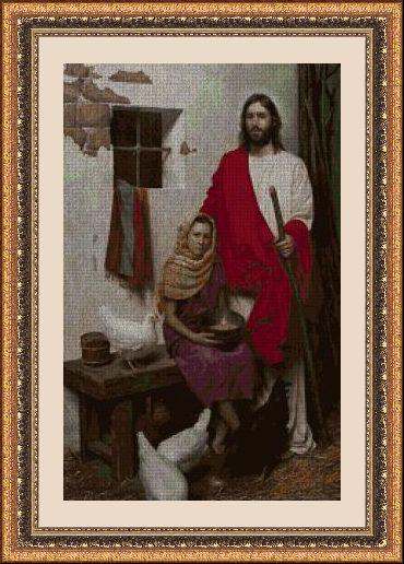 RELIGION Y MITOLOGIA 35055
