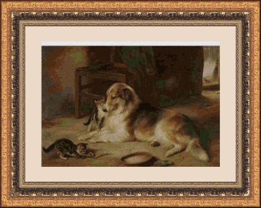 ANIMALES 30026
