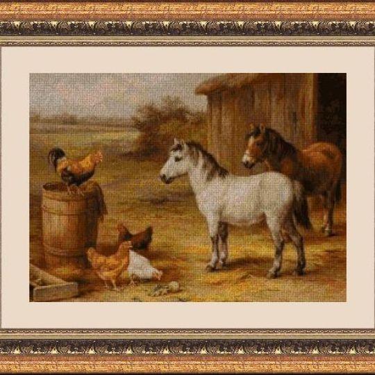 ANIMALES 30029