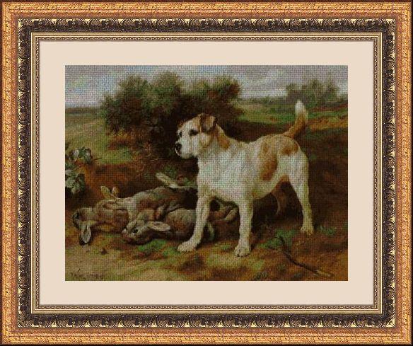 ANIMALES 30039