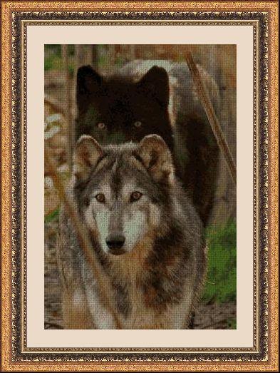ANIMALES 30108