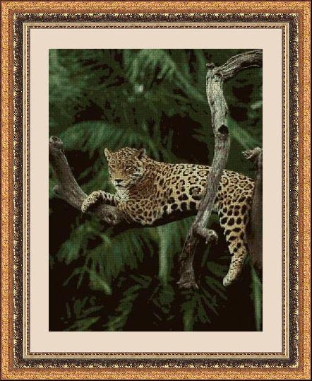 ANIMALES 30139