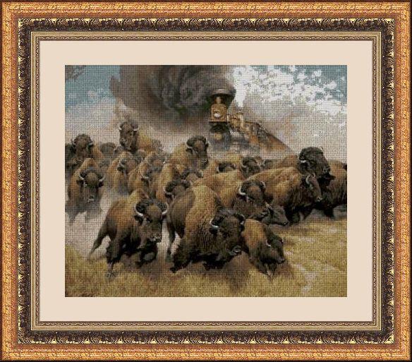 ANIMALES 30181