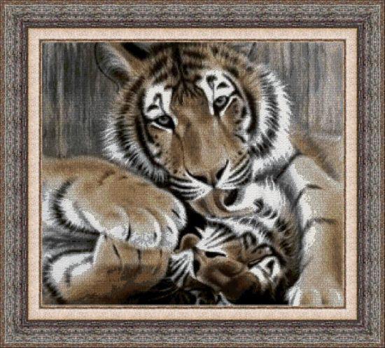Animales 0108